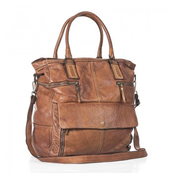 Bag Centauro