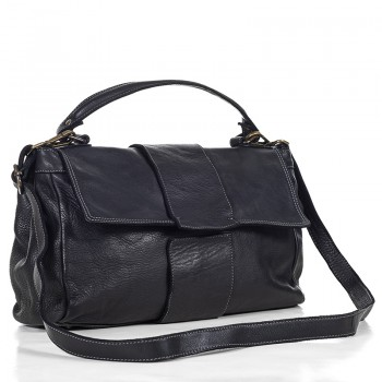 Bag Serena