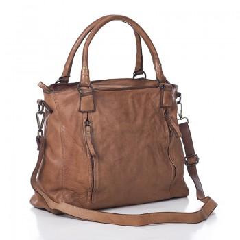Bag Luna