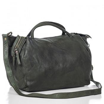 Carmina Bag