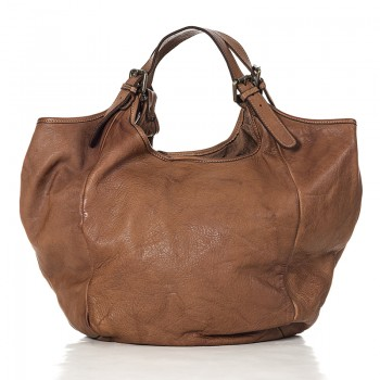 Cecile Bag