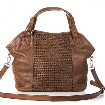 Bag Magnus