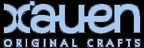 Logo Xauen